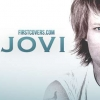 Download bon jovi cover, bon jovi cover  Wallpaper download for Desktop, PC, Laptop. bon jovi cover HD Wallpapers, High Definition Quality Wallpapers of bon jovi cover.