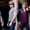 Download bon jovi poster wallpaper, bon jovi poster wallpaper  Wallpaper download for Desktop, PC, Laptop. bon jovi poster wallpaper HD Wallpapers, High Definition Quality Wallpapers of bon jovi poster wallpaper.
