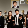 Download bones cover, bones cover  Wallpaper download for Desktop, PC, Laptop. bones cover HD Wallpapers, High Definition Quality Wallpapers of bones cover.