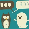 Download boo hoo cover, boo hoo cover  Wallpaper download for Desktop, PC, Laptop. boo hoo cover HD Wallpapers, High Definition Quality Wallpapers of boo hoo cover.
