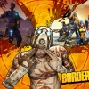 Download borderlands 2, borderlands 2  Wallpaper download for Desktop, PC, Laptop. borderlands 2 HD Wallpapers, High Definition Quality Wallpapers of borderlands 2.