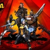 Download borderlands 2 heroes hd wallpapers