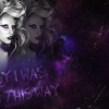 Download born this way lady gaga wallpaper, born this way lady gaga wallpaper  Wallpaper download for Desktop, PC, Laptop. born this way lady gaga wallpaper HD Wallpapers, High Definition Quality Wallpapers of born this way lady gaga wallpaper.