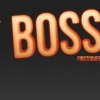 Download boss cover, boss cover  Wallpaper download for Desktop, PC, Laptop. boss cover HD Wallpapers, High Definition Quality Wallpapers of boss cover.