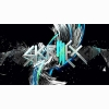 Boss Dubstep Skrillex Logo Dubstep Wallpaper