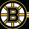 Download boston bruins cover, boston bruins cover  Wallpaper download for Desktop, PC, Laptop. boston bruins cover HD Wallpapers, High Definition Quality Wallpapers of boston bruins cover.