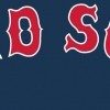 Download boston red sox cover, boston red sox cover  Wallpaper download for Desktop, PC, Laptop. boston red sox cover HD Wallpapers, High Definition Quality Wallpapers of boston red sox cover.
