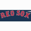 Boston Red Sox Cover