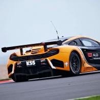 Boutsen Mclaren Racing Hd Wallpapers
