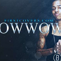 Bow Wow Cover