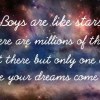 Download boys are like stars cover, boys are like stars cover  Wallpaper download for Desktop, PC, Laptop. boys are like stars cover HD Wallpapers, High Definition Quality Wallpapers of boys are like stars cover.