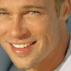 Download brad pitt smiling, brad pitt smiling  Wallpaper download for Desktop, PC, Laptop. brad pitt smiling HD Wallpapers, High Definition Quality Wallpapers of brad pitt smiling.