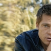 Download brad pitt, brad pitt  Wallpaper download for Desktop, PC, Laptop. brad pitt HD Wallpapers, High Definition Quality Wallpapers of brad pitt.