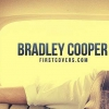 Download bradley cooper cover, bradley cooper cover  Wallpaper download for Desktop, PC, Laptop. bradley cooper cover HD Wallpapers, High Definition Quality Wallpapers of bradley cooper cover.