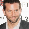 Download bradley cooper, bradley cooper  Wallpaper download for Desktop, PC, Laptop. bradley cooper HD Wallpapers, High Definition Quality Wallpapers of bradley cooper.