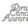 Download brain cancer awareness cover, brain cancer awareness cover  Wallpaper download for Desktop, PC, Laptop. brain cancer awareness cover HD Wallpapers, High Definition Quality Wallpapers of brain cancer awareness cover.