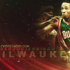 Download brandon jennings cover, brandon jennings cover  Wallpaper download for Desktop, PC, Laptop. brandon jennings cover HD Wallpapers, High Definition Quality Wallpapers of brandon jennings cover.