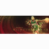 Brandon Jennings Cover