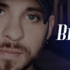 Download brantley gilbert cover, brantley gilbert cover  Wallpaper download for Desktop, PC, Laptop. brantley gilbert cover HD Wallpapers, High Definition Quality Wallpapers of brantley gilbert cover.