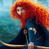Download brave 039 s princess merida wallpapers, brave 039 s princess merida wallpapers Free Wallpaper download for Desktop, PC, Laptop. brave 039 s princess merida wallpapers HD Wallpapers, High Definition Quality Wallpapers of brave 039 s princess merida wallpapers.