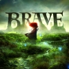 Download brave movie 2012 wallpapers, brave movie 2012 wallpapers Free Wallpaper download for Desktop, PC, Laptop. brave movie 2012 wallpapers HD Wallpapers, High Definition Quality Wallpapers of brave movie 2012 wallpapers.
