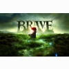 Brave Movie 2012 Wallpapers