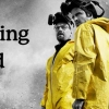 Download breaking bad cover, breaking bad cover  Wallpaper download for Desktop, PC, Laptop. breaking bad cover HD Wallpapers, High Definition Quality Wallpapers of breaking bad cover.