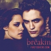 Download breaking dawn cover, breaking dawn cover  Wallpaper download for Desktop, PC, Laptop. breaking dawn cover HD Wallpapers, High Definition Quality Wallpapers of breaking dawn cover.