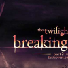 Download breaking dawn part 2 cover, breaking dawn part 2 cover  Wallpaper download for Desktop, PC, Laptop. breaking dawn part 2 cover HD Wallpapers, High Definition Quality Wallpapers of breaking dawn part 2 cover.