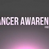 Download breast cancer awareness cover, breast cancer awareness cover  Wallpaper download for Desktop, PC, Laptop. breast cancer awareness cover HD Wallpapers, High Definition Quality Wallpapers of breast cancer awareness cover.