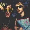 Download breathe carolina cover, breathe carolina cover  Wallpaper download for Desktop, PC, Laptop. breathe carolina cover HD Wallpapers, High Definition Quality Wallpapers of breathe carolina cover.