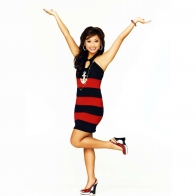 Brenda Song 1 Wallpapers