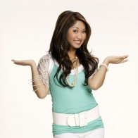 Brenda Song 2 Wallpapers