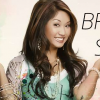 Download brenda song cover, brenda song cover  Wallpaper download for Desktop, PC, Laptop. brenda song cover HD Wallpapers, High Definition Quality Wallpapers of brenda song cover.