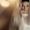 bridal wallpapers 10, Wallpaper download for Desktop, PC, Laptop. bridal wallpapers 10 HD Wallpapers, High Definition Quality Wallpapers of bridal wallpapers 10.