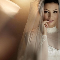 Bridal Wallpapers 10