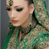 bridal wallpapers 12, Wallpaper download for Desktop, PC, Laptop. bridal wallpapers 12 HD Wallpapers, High Definition Quality Wallpapers of bridal wallpapers 12.