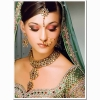 Bridal Wallpapers 13