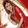 bridal wallpapers 16, Wallpaper download for Desktop, PC, Laptop. bridal wallpapers 16 HD Wallpapers, High Definition Quality Wallpapers of bridal wallpapers 16.