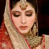 bridal wallpapers 17, Wallpaper download for Desktop, PC, Laptop. bridal wallpapers 17 HD Wallpapers, High Definition Quality Wallpapers of bridal wallpapers 17.