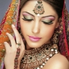bridal wallpapers 18, Wallpaper download for Desktop, PC, Laptop. bridal wallpapers 18 HD Wallpapers, High Definition Quality Wallpapers of bridal wallpapers 18.