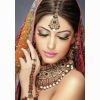 Bridal Wallpapers 18