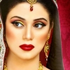 bridal wallpapers 19, Wallpaper download for Desktop, PC, Laptop. bridal wallpapers 19 HD Wallpapers, High Definition Quality Wallpapers of bridal wallpapers 19.