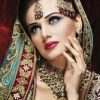 bridal wallpapers 20, Wallpaper download for Desktop, PC, Laptop. bridal wallpapers 20 HD Wallpapers, High Definition Quality Wallpapers of bridal wallpapers 20.
