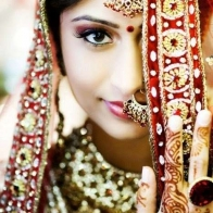 Bridal Wallpapers 22