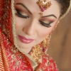 bridal wallpapers 27, Wallpaper download for Desktop, PC, Laptop. bridal wallpapers 27 HD Wallpapers, High Definition Quality Wallpapers of bridal wallpapers 27.