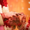 bridal wallpapers 29, Wallpaper download for Desktop, PC, Laptop. bridal wallpapers 29 HD Wallpapers, High Definition Quality Wallpapers of bridal wallpapers 29.