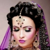 bridal wallpapers 2, Wallpaper download for Desktop, PC, Laptop. bridal wallpapers 2 HD Wallpapers, High Definition Quality Wallpapers of bridal wallpapers 2.