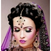 Bridal Wallpapers 2