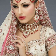 Bridal Wallpapers 36